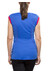 GORE RUNNING WEAR SUNLIGHT 4.0 Shirt Lady brilliant blue
